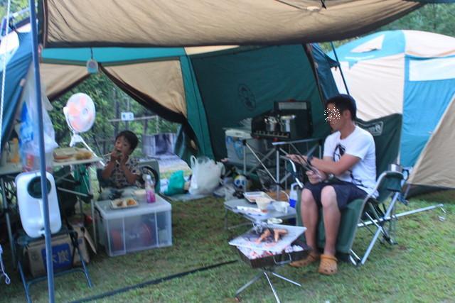 2013岡山キャンプ 516