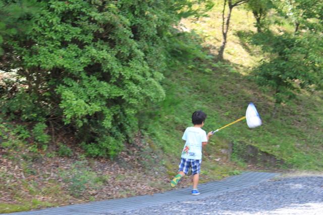 2013岡山キャンプ 569