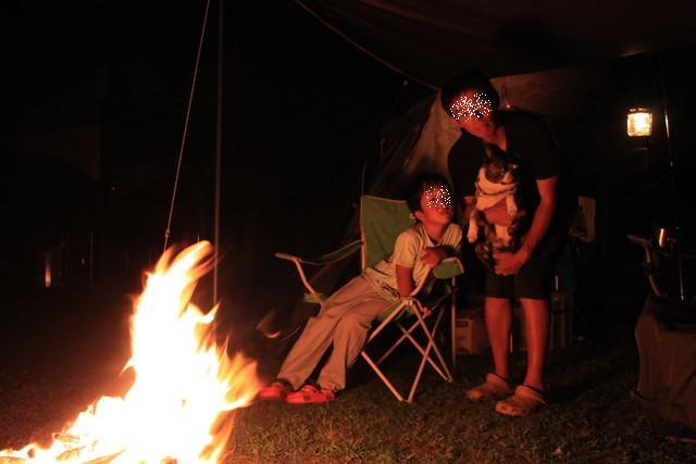 2013岡山キャンプ 548