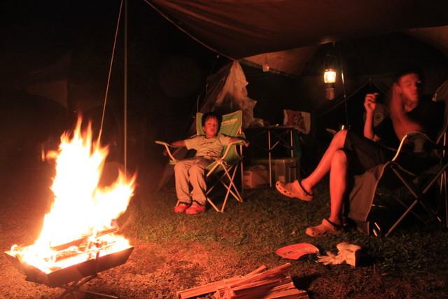 2013岡山キャンプ 545