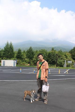 静岡旅行2013夏 545