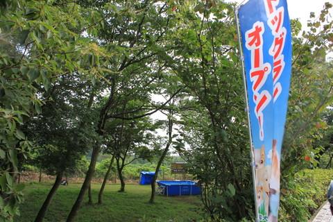 静岡旅行2013夏 715