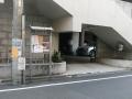 0101文京ー戸崎 (2)