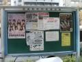 0201文京-初音町 (1)