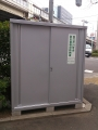 0605西江戸川 (2)