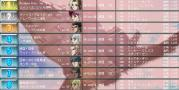 27クール第7戦TVP1枚目