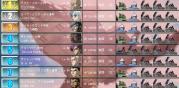 2011.6.1 クール最終戦PVP1枚目