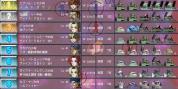 28クール第10戦PVP1枚目