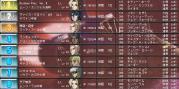 28クール第10戦TVP1枚目