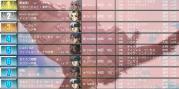 ノア第5戦TVP