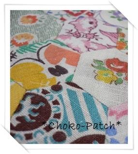 P1030296-crop.jpg