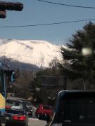 20110421浅間山