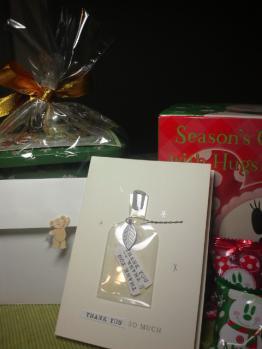 20130125チョコクッキー