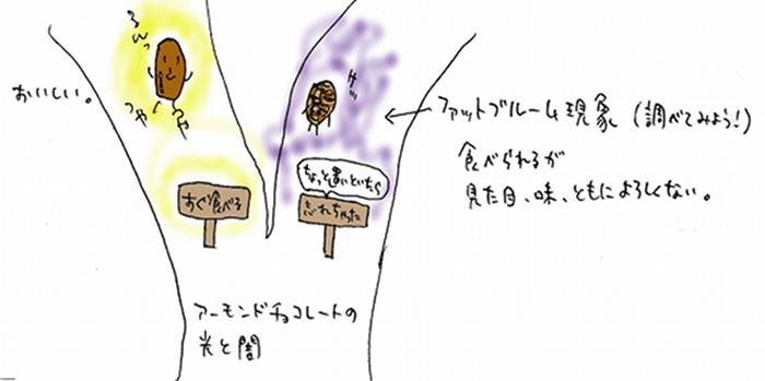 cyoko2.jpg