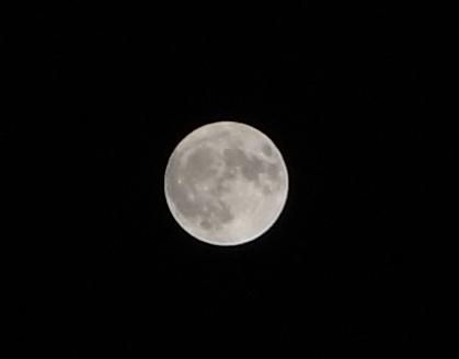 20110319満月4