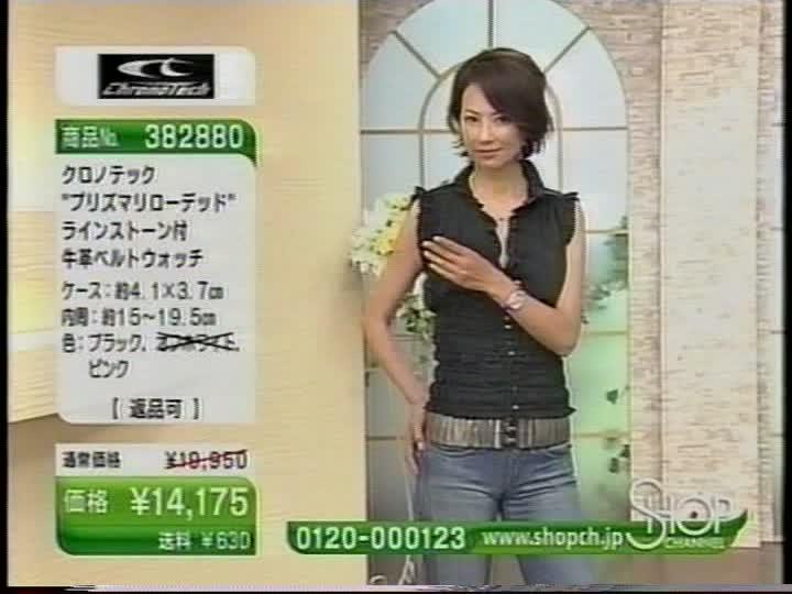 【Y字】ピッタリパンツのフロント派集合!2【クイコミ】xvideo>6本 YouTube動画>37本 ->画像>1090枚
