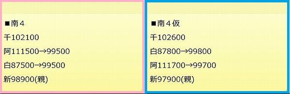6332013005029_11038050gh.jpg
