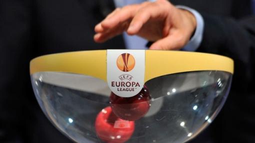 ヨーロッパ 抽選