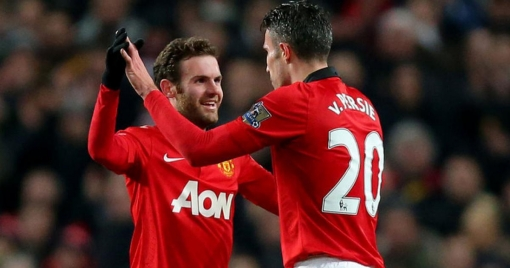 juan-mata-manchester-united.jpg
