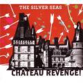 Chateau Revenge
