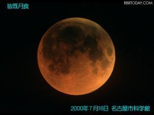 169923[1]_convert_20111210080800