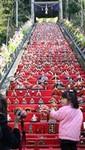 20120225-00000086-san-000-1-thumb[1]