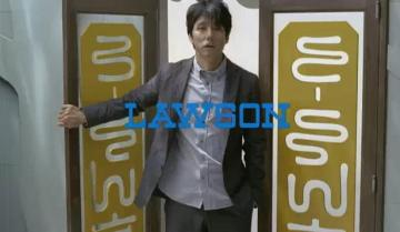lowson4.jpg