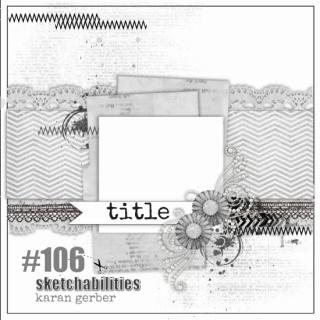 _106-sketchabilities_ss.jpg