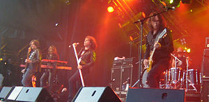 300px-Europe_the_band_in_Lakselv_2008.jpg