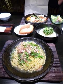 2013-04-30蔵之助 (3)_0