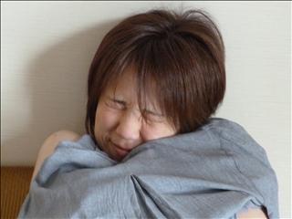 2012-05-08金沢_0