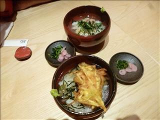 2013-06-20海老れんこん (5)