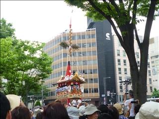 2013-07-17祇園祭 (4)