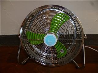 2013-07-25扇風機ブログ