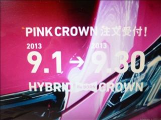 2013-07-27ピンククラウン (2)_0