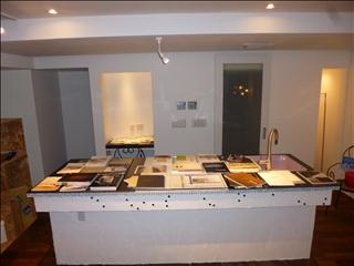 2013-08-16キッチンカタログカフェ_0