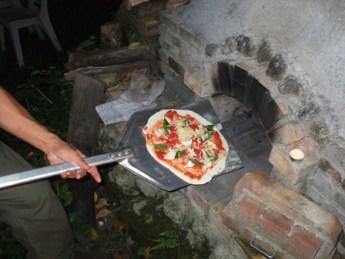 pizza3[1]