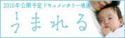 banner180_55.jpg