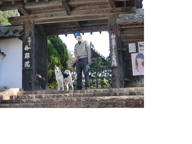 snap_sakuranbo32_2014116165410.png