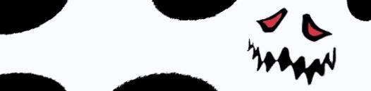 PANDA-title.jpg