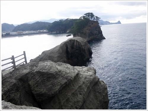 堂ヶ島12