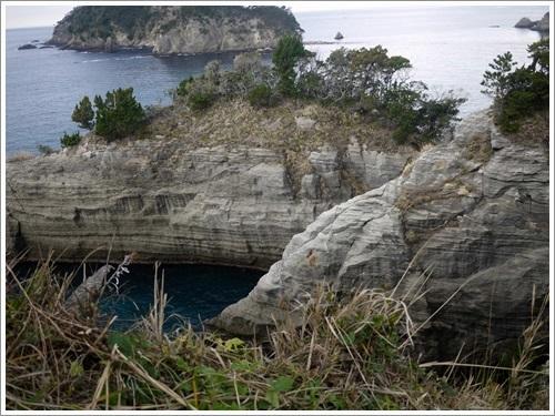 堂ヶ島15