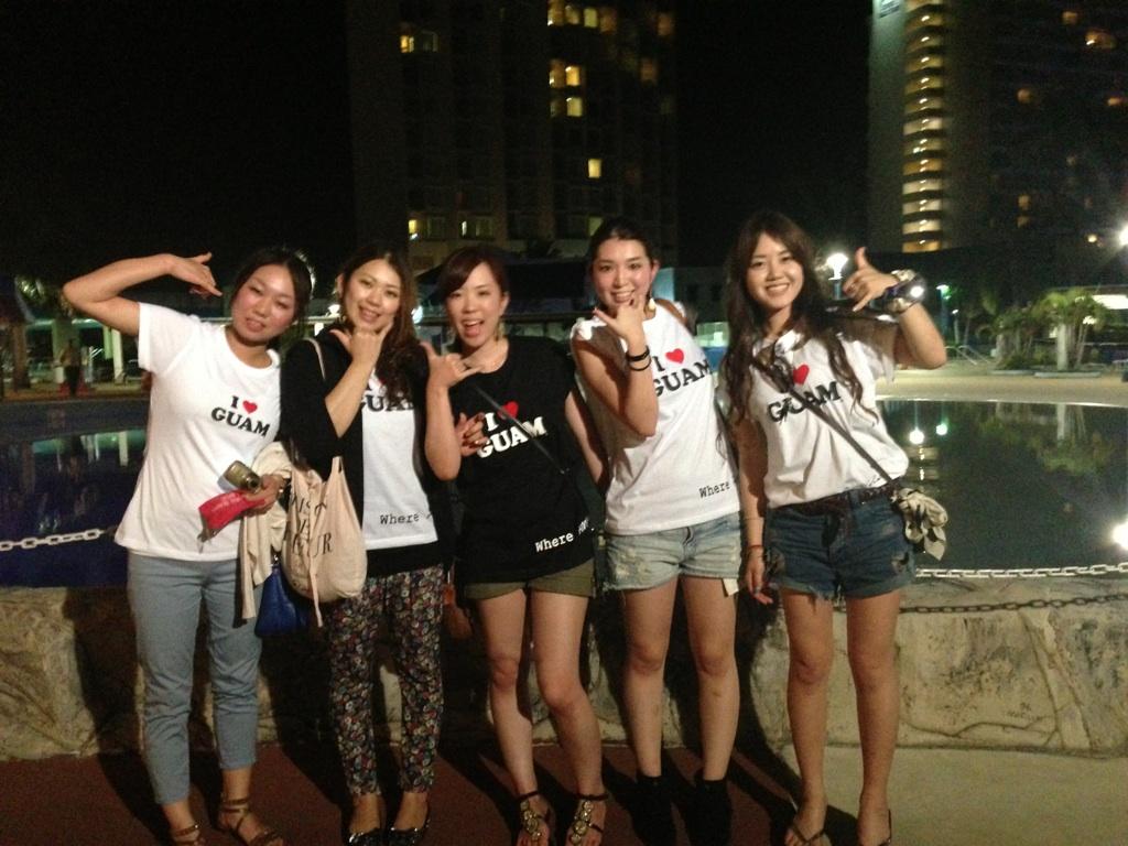 moblog_25594678.jpg