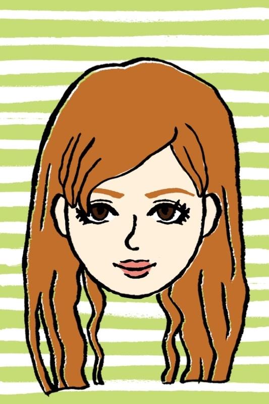 moblog_8e65e295.jpg
