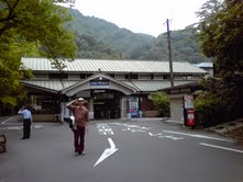 Furuhon-PRbun.jpg