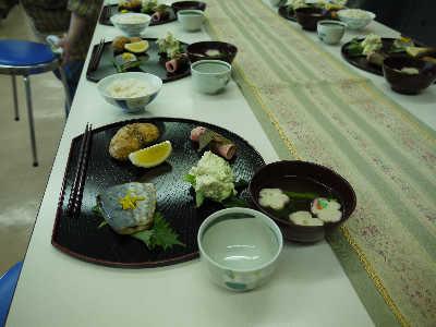 JR料理2011-2 002