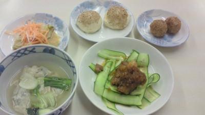 JR料理2011-6 001
