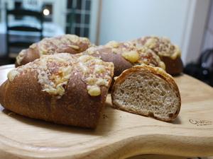 2011-7 bread 018