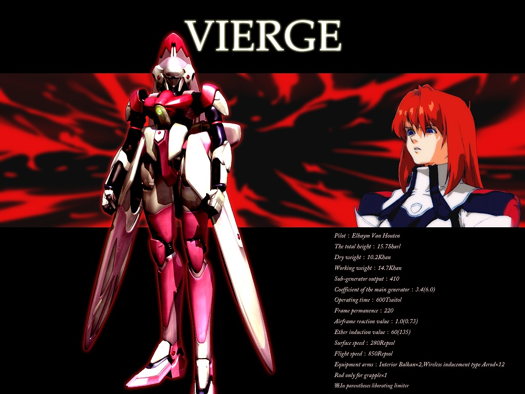 WP_XENOGEARS_GEAR_VIERGE.jpg