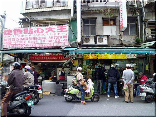 jiaxiang1